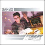 Garbo - The Best Of Platinum - CD