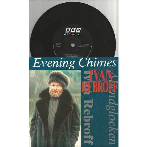 Evening Chimes
