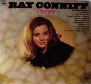 Conniff, ray - Honey