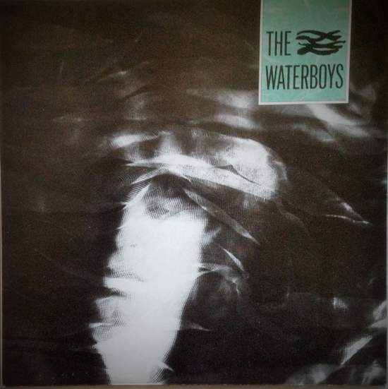 Waterboys - Waterboys