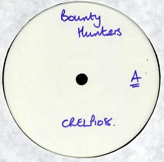 Dave Kusworth - All The Heartbreak Stories - Uk White Label Lp - LP