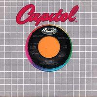 Sheriff - Crazy Without You - Usa Single - 45