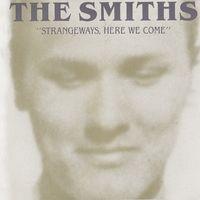 Smiths - Strangeways Here We Come - Uk Cd - CD