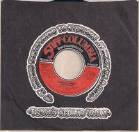 Sweet,rachel - Spellbound / Tonight - 45