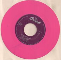 Beatles - We Can Work It Out / Day Tripper - 45