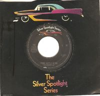 Fleetwoods - Come Softly To Me / Runaround - 45