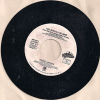 Osborne,jeffrey - You Should Be Mine (the Woo Woo Song) / We're Going All The Way - 45