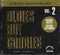 Various - Oldies But Goodies Vol. 2 - Golden Anniversary