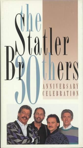 A 30th Anniversary Celebration
