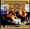 D.a.z.e. - Game So Tight