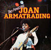 The Amazing Joan Armatrading