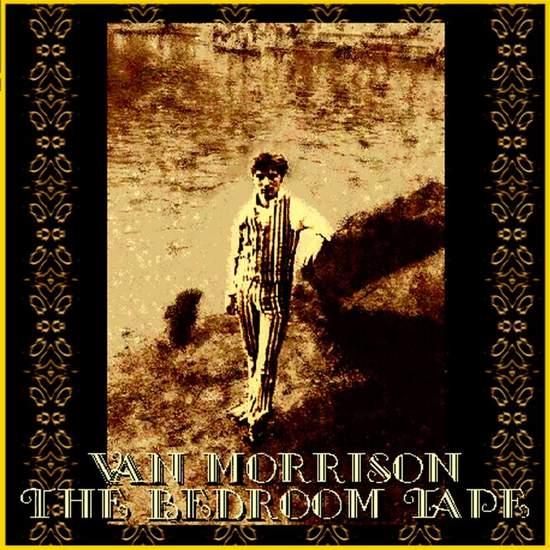 Van Morrison - Bedroom Tape 1964-1967 - CD
