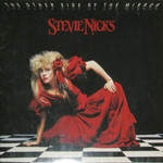 Stevie Nicks - The Other Side  Of The Mirror - LP