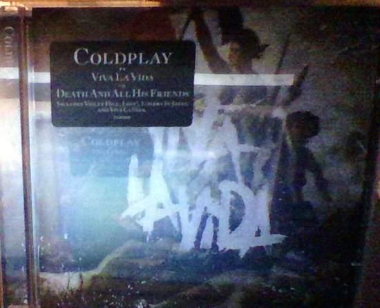 Spandau Ballet - Gold - CD