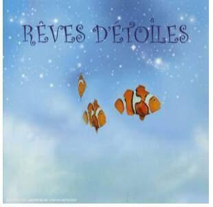 Reves D'etoiles - Cd + Dvd - CD DVD