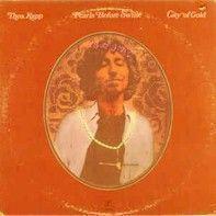 Rapp,tom - City Of Gold - LP