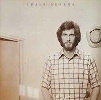 Doerge,craig - Craig Doerge - LP
