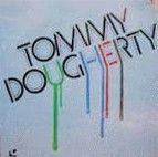 Dougherty,tommy - Tommy Dougherty - LP