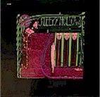 Sleepy Hollow - Sleepy Hollow (sealed Copy) - LP