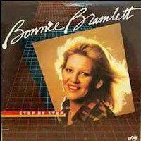 Bramlett,bonnie - Step By Step (sealed Copy0 - LP