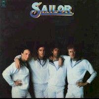 sailor 7 ballz 2