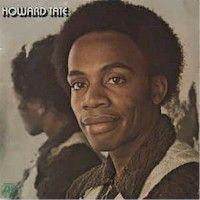 Tate,howard - Howard Tate - LP