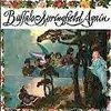 Buffalo Springfield - Buffalo Springfield Again Album