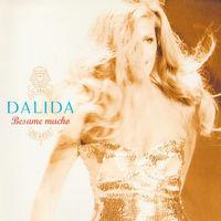 Dalida - Besame Mucho - CD