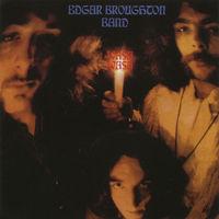 Edgar Broughton Band - Wasa Wasa - CD