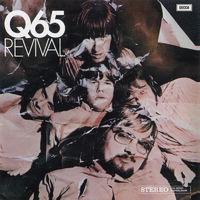 Q65 - Revival - CD
