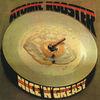 Atomic Rooster - Nice 'n' Greasy