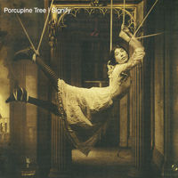 Porcupine Tree - Signify - CD