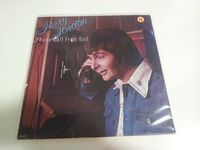 Jerry Jordan - Phone Call From God (gloversville) - LP