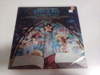 Jerry Burke - Lawrence Welk Presents Jerry Burke: Hymns We Love - LP