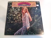 Jeannie C. Riley - Country Girl - LP