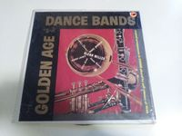 Various Artists - The Golden Age Of The Dance Band (mono) - LP 180 gram