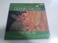 Glenn Miller - On The Air Volume 3 (re) - LP