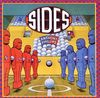 Anthony Phillips - Sides Album