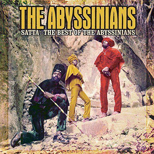 satta massagana abyssinians