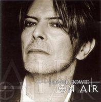 David Bowie - On Air - CD