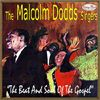 Malcolm Dodds Singers Vintage Music Collection