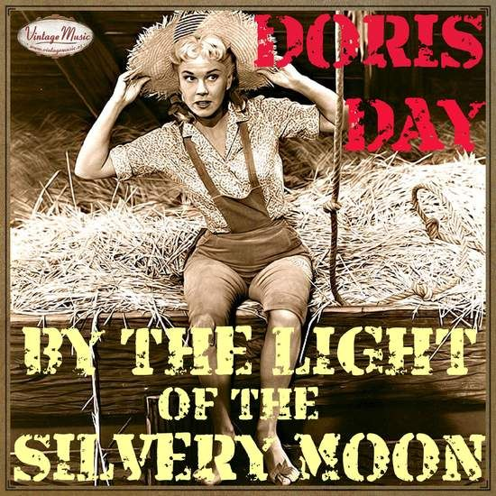 doris day discography 78 rpm