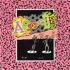 Arcade - Arcade Record