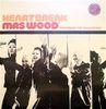 Mrs Wood - Heartbreak