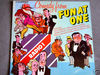 Various - Comedy From Fun At One