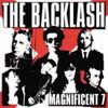 Backlash - Magnificent 7