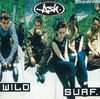 Ash - Wild Surf
