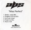 Abs - Miss Perfect