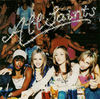 All Saints - Saints And Sinners