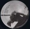 40th Dimension - Super Scandalous
